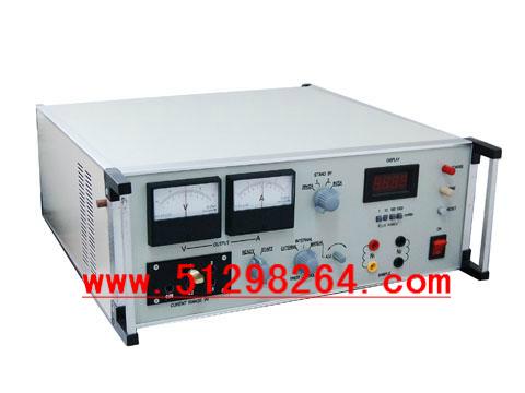 多功能电路检测仪(带lcd显示屏)/多功能电路测试仪