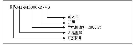 电路 电路图 电子 原理图 528_176